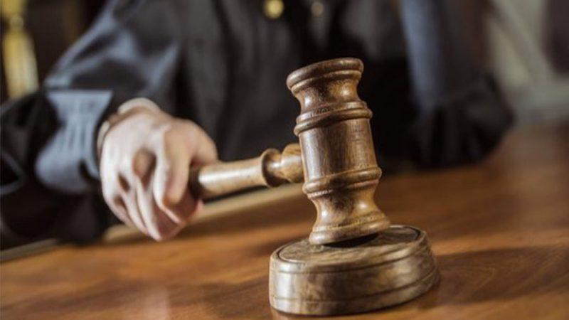 На Вінниччині жінку засуджено до 4 років за хабар правоохоронцю