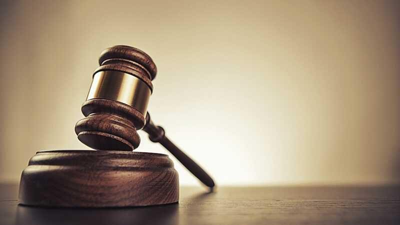 Громада ПЦУ Красносілки виграла суд та довела, що збори були легітимними