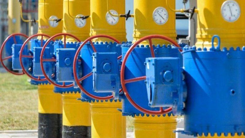 «Золотий» газ. Суд у Вінниці підтримав «коефіцієнтні» вимоги постачальника блакитного палива, тому споживачам слід чекати гігантських нарахувань