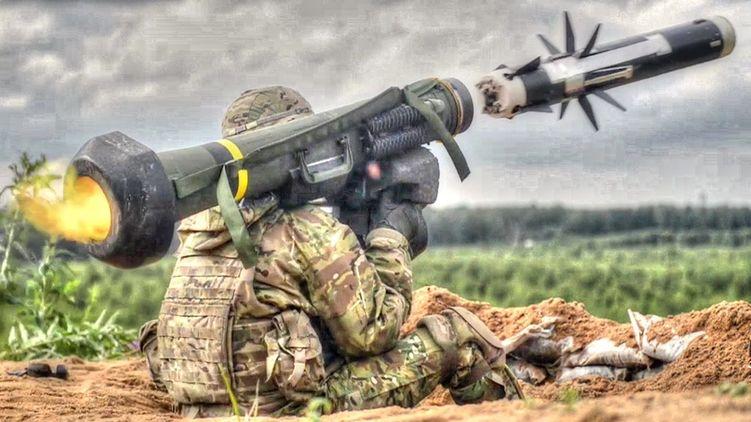 NYT: Партнер Джуліані Парнас попереджав Україну про блокування військової допомоги