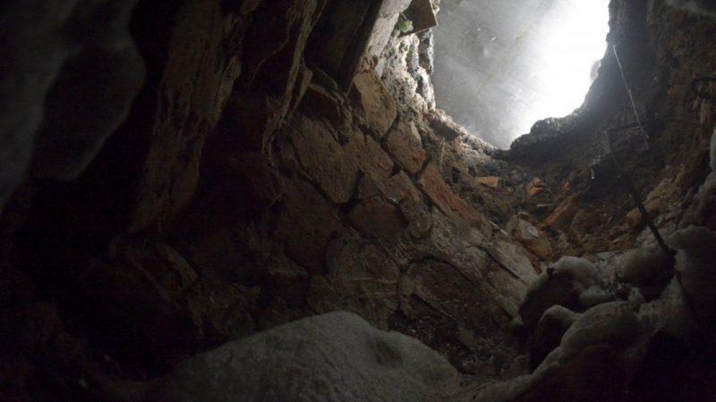 Що приховують вінницькі підземелля?