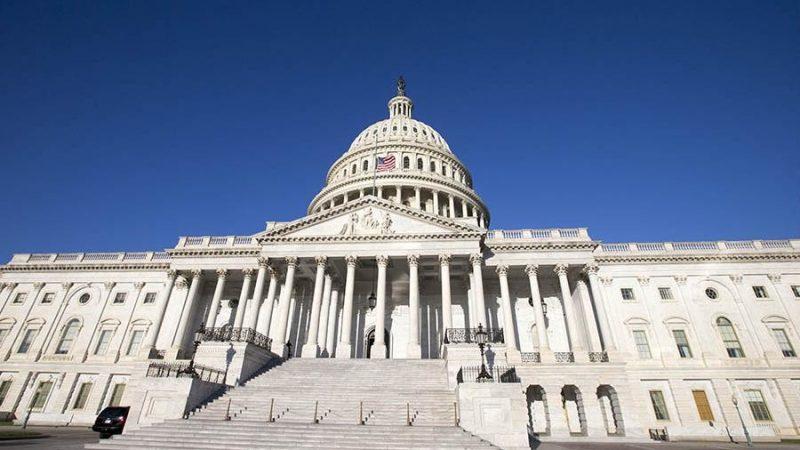 У Конгресі США проведуть голосування щодо імпічменту Трампа