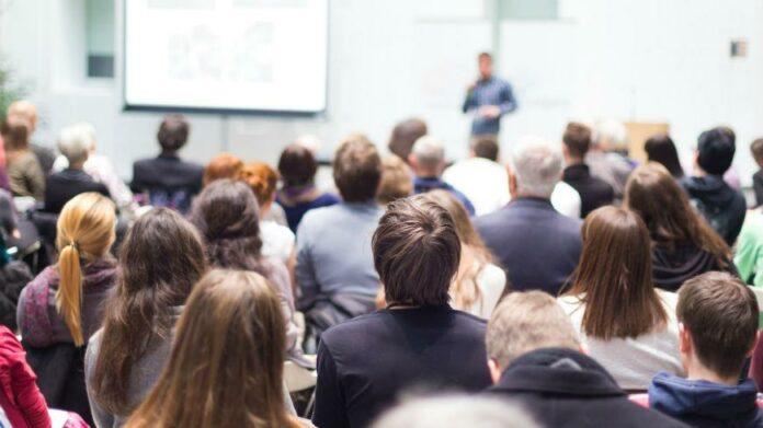 У Вінниці відбудуться громадські слухання щодо місцевого бюджету