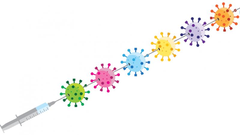 На Вінниччині фіксують спалах небезпечного грипу. Як вберегтися?