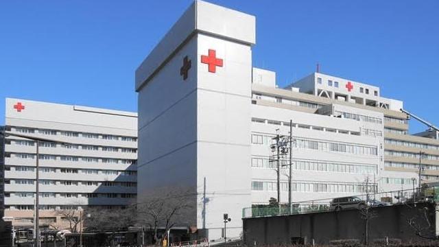 Вінницькі лікарі вивчатимуть європейську медицину в Італії