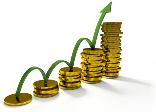 Вінниччина у десятці кращих за капітальними інвестиціями