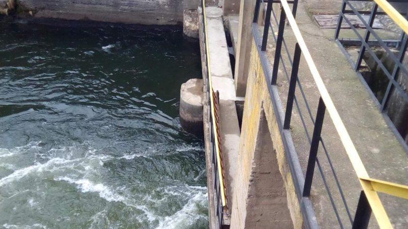 На Вінниччині екологи розповіли про порушення на електростанції Ахметова
