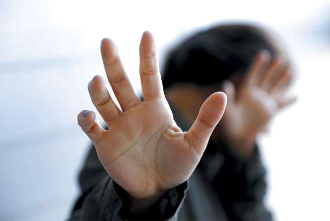 Вінниччина: мобільні бригади пропонують психологічну допомогу для жертв домашнього насильства