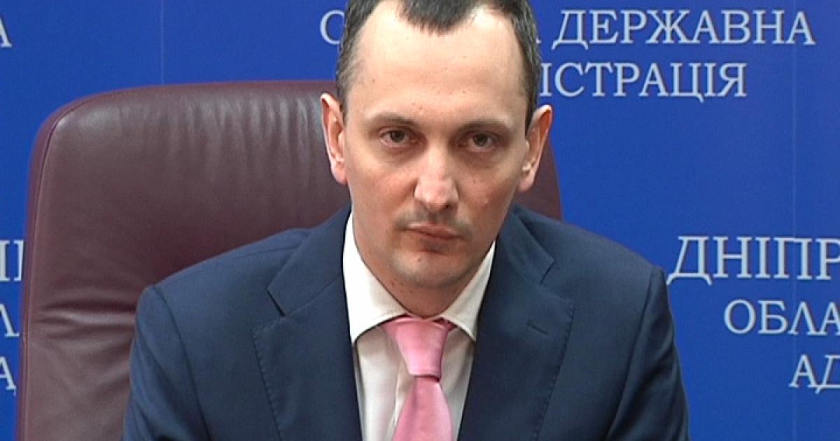 Радник Гончарука видає чужі проекти з Вінниці за здобутки нового уряду