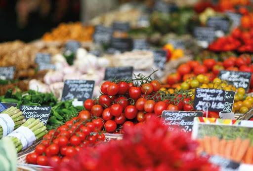 Стало відомо, за яких умов запрацюють продовольчі ринки у Вінницькій області