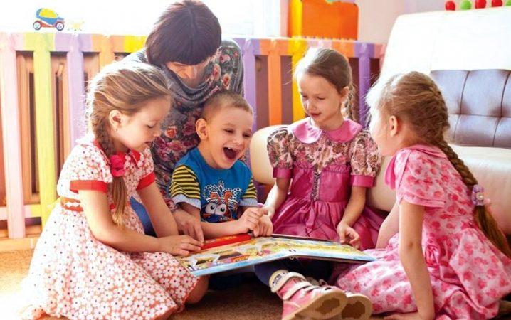 З бюджету міста виділили мільйон на інклюзивний центр для дітей