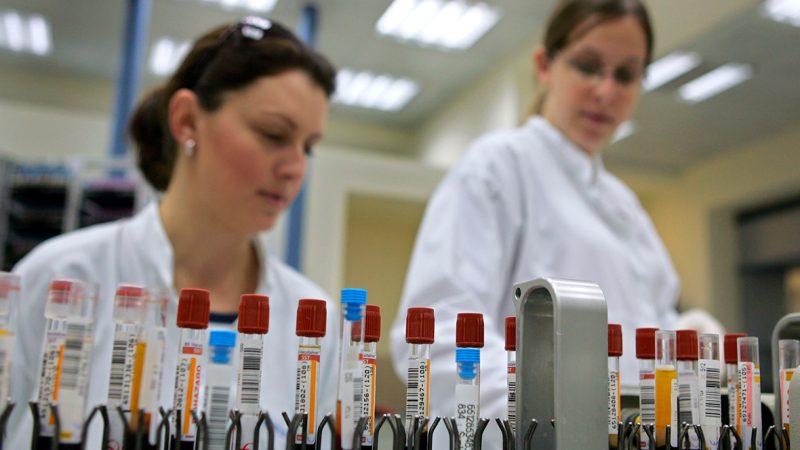 У Вінниці одужало 80 % людей, які були інфіковані COVID-19