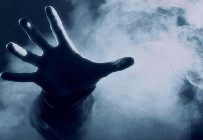 Двоє малолітніх дітей отруїлись чадним газом