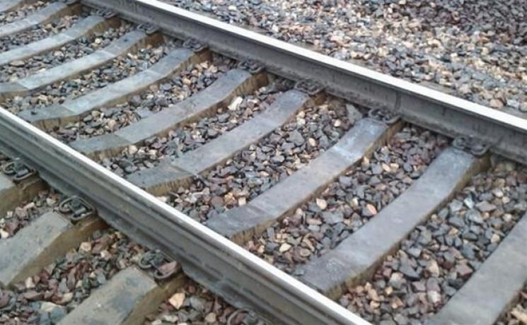 Загиблим під колесами потягу на Вінниччині виявився житель Тернопільщини