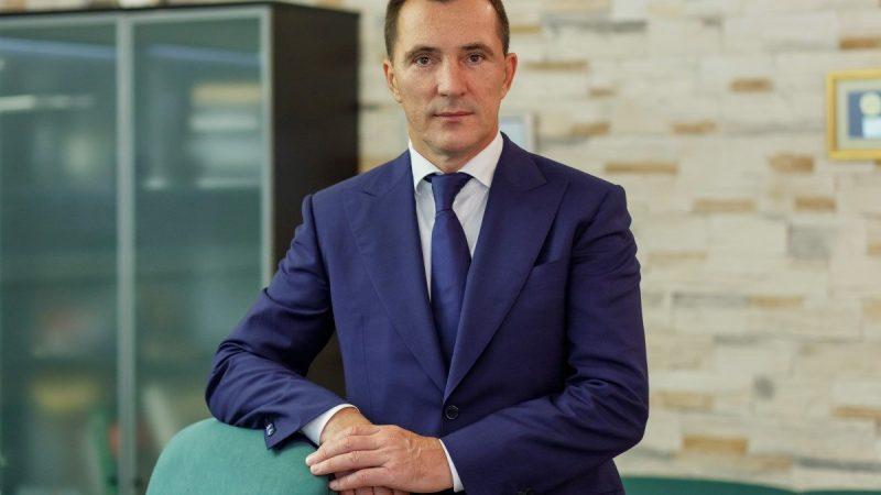 Вінничанин Продивус причетний до побиття журналістів у столиці (ВІДЕО)