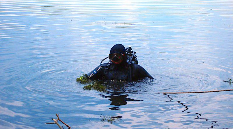 На Вінниччині в річці знайшли мертвим дворічного хлопчика