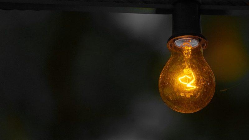 У наступному місяці у Вінниці вимикатимуть світло