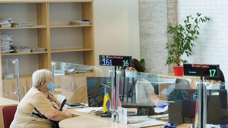 Вінничани отримали муніципальні доплати за місяць в сумі 3,6 мільйони