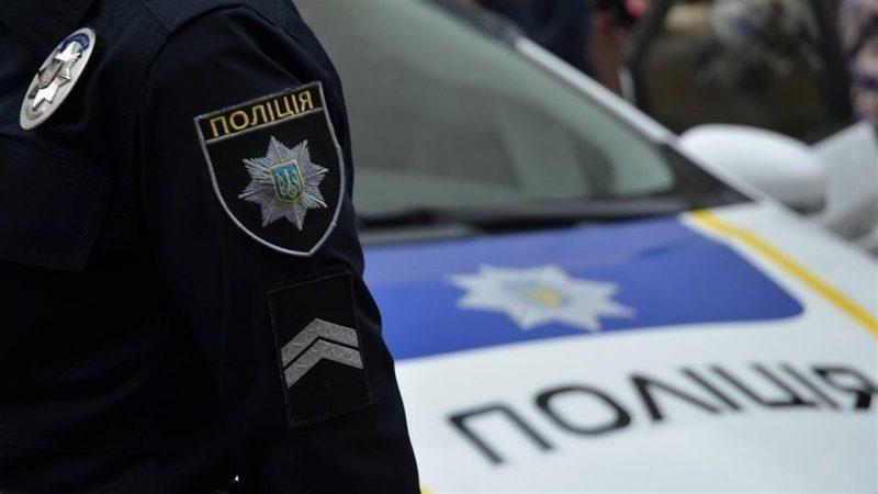 В'язень з вінницької колонії обкрадав людей через телефон