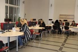 У Вінницькому прозорому офісі можна онлайн отримати 38 послуг