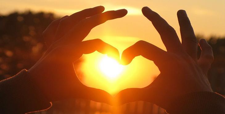 Синоптики обіцяють сухий та теплий тиждень у Вінниці
