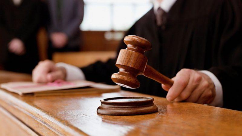 На Вінниччині рішеням суду блокують роботу трьох місцевих сайтів