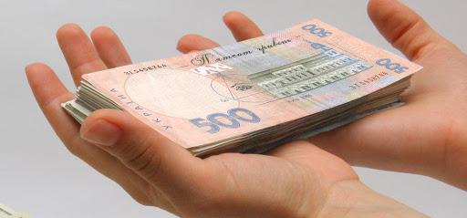 Працівниця Укрпошти у Вінниці привласнила майже півмільйона гривень