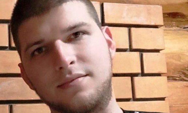 Поліція просить вінничан допомогти розшукати зниклого чоловіка
