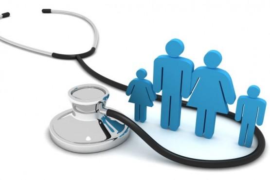 У Вінницькій міськраді виділили понад 13 млн додаткових коштів на галузь охорони здоров'я