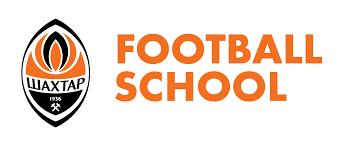 """Донецький """"Шахтар"""" відкрив у Вінниці футбольну школу"""