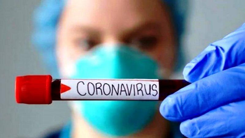 COVID-19: на Вінниччині зафіксовано 27 нових випадків