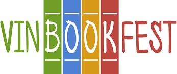 Цього тижня у Вінниці пройде книжковий ярмарок