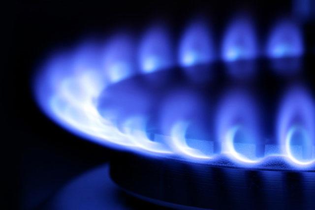 На Вінниччині три села залишаться без газу на понад тиждень