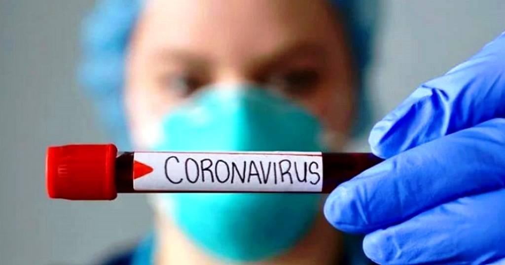 COVID-19: на Вінниччині зафіксовано 35 нових випадків