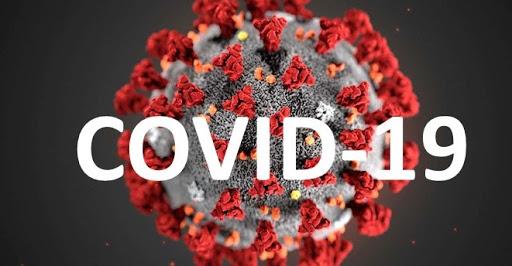 COVID-19: на Вінниччині зафіксовано 54 нових випадки