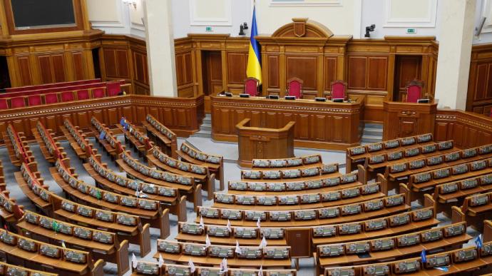 Партія екс-мера Вінниці проходить до парламенту
