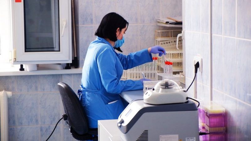 """У півсотні мешканців Вінниччини підозрюють коронавірус штаму """"Дельта"""""""