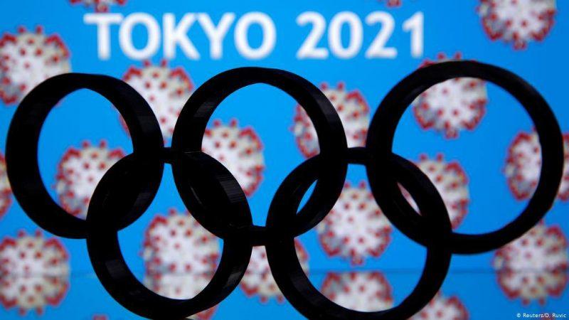 Наприкінці серпня у Токіо стартують Паралімпійські ігри-2020