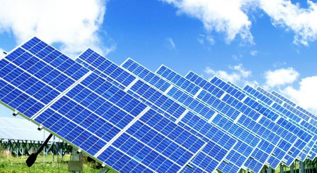 У Вінниці розробили Програму будівництва сонячних батарей для лікарень